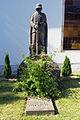 Fischbach Kriegerdenkmal.jpg