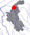 Fischbach in WZ.png
