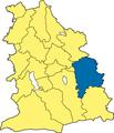 Fischbachau - Lage im Landkreis.png