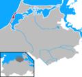 Fischland NVP.png