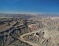 Fish River Canyon Luftaufnahme.jpg