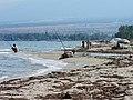 Fisherman - panoramio (4).jpg