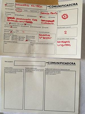 Fitxa Projecte La Comunificadora Sessió Inicial 15.jpg