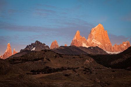 Fitz Roy El Chalten sunrise-5.jpg