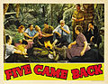 Five-Came-Back-LC-7.jpg
