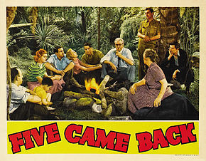 Description de l'image Five-Came-Back-LC-7.jpg.
