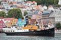 Fjordsteam 2018 (151212).jpg