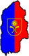 Хмельницкая область