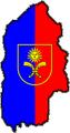 Flag-map of Khmelnytskyi Oblast.png