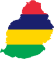 Flag-map of Mauritius.png