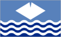 FlagOfTheIsleOfWight.PNG