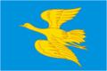 Flag of Belinsky (Penza oblast).png