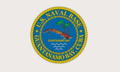 Flag of Guantanamo Bay.png