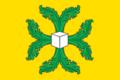Flag of Lopandinskoe.png