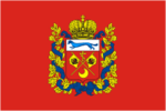 Flag of Orenburg Oblast.png