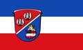 Flagge Vogelsbergkreis.png