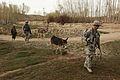 Flickr - DVIDSHUB - Soldiers Continue Operation Kanjar (1).jpg
