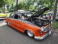 Flickr - DVS1mn - 60^ Rambler American.jpg