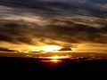 Flickr - Hamed Saber - Tehran Sunset 2.jpg