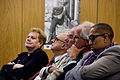 Flickr - Kennisland - Van Nieuwenhoven, Pronk, Weisglas, Schinkelshoek, Leerdam.jpg