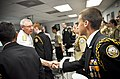 Flickr - Official U.S. Navy Imagery - The commander of Naval Sea Systems Command meets with Providence High School's Junior Reserve Officer Training Corps students..jpg