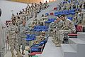 Flickr - The U.S. Army - Friendship One 2009.jpg