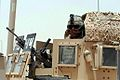 Flickr - The U.S. Army - Iraq patrol (2).jpg