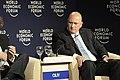 Flickr - World Economic Forum - Sureyya Ciliv - World Economic Forum Turkey 2008.jpg