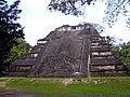 Flickr - archer10 (Dennis) - Guatemala-1527.jpg