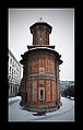 Flickr - fusion-of-horizons - Biserica Crețulescu (24).jpg