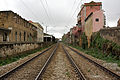 Flickr - nmorao - PK 3, Linha do Norte, 2010.03.03.jpg