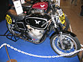 Flickr - ronsaunders47 - MATCHLESS RACING MACHINE.jpg