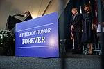 Flight 93 September 11 Memorial Service (44591845732).jpg