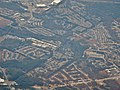 Flight in Hartsfield-Jackson Atlanta International Airport - panoramio.jpg