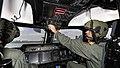 Flight simulator NH-90.jpg