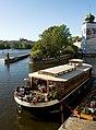 Floating restaurant - Prague, Czech Republic - panoramio.jpg