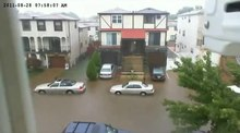 File:Flooding in Staten Island.ogv