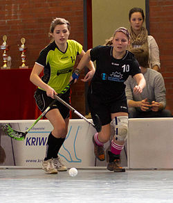 Floorball Damen LM-11.jpg
