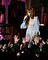 Florence and the Machine 12 09 2018 -20 (32834290988).jpg
