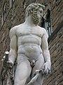 Florencia - Flickr - dorfun (26).jpg