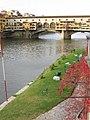 Florencia - Ponte Veccio - Flickr - dorfun (2).jpg