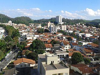 Volta Redonda Wikipédia A Enciclopédia Livre