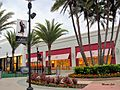 Florida Mall 02.JPG