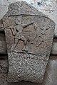 Flour trace of the 750CE Hebbal-Kittayya inscription.jpg