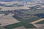 Flug -Nordholz-Hammelburg 2015 by-RaBoe 0350 - Wellie.jpg
