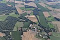 Flug -Nordholz-Hammelburg 2015 by-RaBoe 0435 - Seelenfeld.jpg