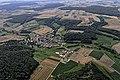 Flug -Nordholz-Hammelburg 2015 by-RaBoe 0752 - Zwergen.jpg