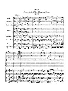 Concerto for Horn and Hardart - WikiVividly