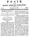 Foae pentru minte, inimă shi literatură 1841-05-21, nr. 21.pdf