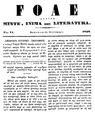 Foaie pentru minte, inima si literatura, Nr. 11, Anul 1 (1838).pdf
